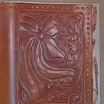 couverture cuir 13