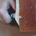 couverture cuir 14