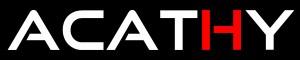 logo acathy