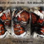 celtic_female_armor_shoulder___wip_by_deakath-d6wsz6o