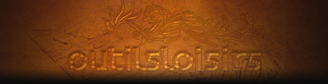 L'actualité des métiers du cuir